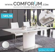 Gagner de l'espace dans vos maisons. www.comforium.com  #Actu #Bonplan #NetflixFest #promo #BourdinDirect