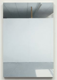 COS | Things | Paul Winstanley