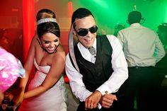Casamento de Carla e Arnaldo | http://casandoembh.com.br/casamento-de-carla-e-arnaldo/