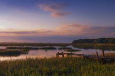 """Matanzas River"" by Heather Allenhttps://gurushots.com/heathermcfw/photos?tc=2f714573798c4445d3810149174a9e47"