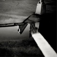 Josef Hoflehner - Flat Iron - New York City, NY, 1987