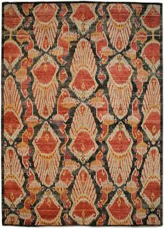 rug i can't afford by luke irwin