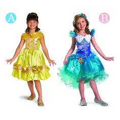 Shipment soon top grade 2015 costume princess dress sequined costume short Sleeve Diamond Dresses girls dress