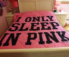 ●•~ Pink ~•●
