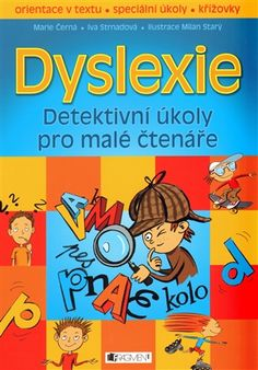 Výsledek obrázku pro černá hájková český jazyk
