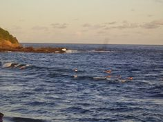 farol da barra #surf #brasil #brazil #salvador http://vanezacomz.blogspot.com.br/2014/10/nova-orla-da-barra-muito-bonita.html