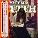 Barbara Keith [1969] [CD]
