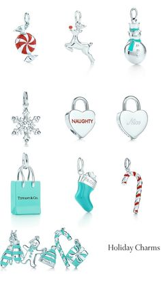 Tiffany and Co. Engagement Ring. I really want my ring to be from tiffany's :)#TiffanyCute #TiffanyOutfits