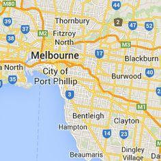 Melbourne, Australia Travel Guide - Gogobot