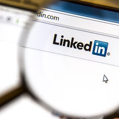 Are You Lying? LinkedIn Set To Screen Resumes For Accuracy