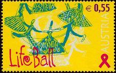 Poster, Life, Art, Postage Stamp Art, Art Background, Kunst, Performing Arts, Billboard, Art Education Resources