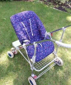 Silver Cross Pram/pushchair | eBay