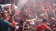Circle 888  Hot News & Video: Video Tarian Erotis di Pantai Kartini Jepara yang Bikin Heboh
