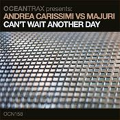 Can't Wait Another Day (Andrea Carissimi Soul Mix)