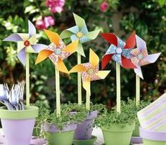 Tips To Remember When Planning A Spring Theme Party | ifood.tv