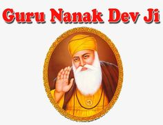 The way you are looking for guru nanak dev ji images and HD images, photo wallpaper or picture gallery. we have best collection of guru nanak dev ji photo frame and images. Guru Nanak Picture, Guru Nanak Photo, Guru Nanak Ji, Nanak Dev Ji, Gurbani Quotes, Happy Quotes, Wallpaper Gallery, Photo Wallpaper, Founder Of Sikhism