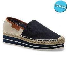 quality design 484c2 4fe32 Wrangler  Kookenkä  Wrangler  shoes
