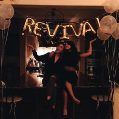Selena Gomez's Revival is out! The singer and fans (ahem, everyone) alike celebrated the release of her highly anticipated album all over social media, and it feels especially sentimental given her recent health update and plenty of talk of finally taking control of her life and career.