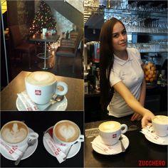 Cappuccino♡