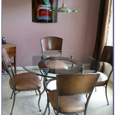 home goods dining room chair covers | http://enricbataller
