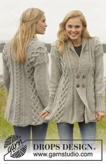 FREE PATTERN ♥ 4300  FREE patterns to knit ♥ http://pinterest.com/DUTCHYLADY/share-the-best-free-patterns-to-knit/