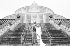 Wedding Photographer Denmark