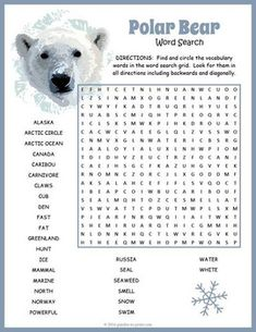 mammals word search october 30 word search and searching. Black Bedroom Furniture Sets. Home Design Ideas
