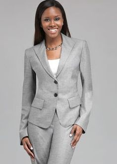 Suit women pant sexy business
