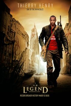 will smith i am legend . Will Smith i am legend. Will Smith i am legend. Will Smith i am legend. Will Smith i am legend. Will Smith i a. Best Will Smith Movies, Will Smith Films, I Am Legend, How I Met Your Mother, Film Mythique, Humour Geek, After Earth, Bon Film, Film Serie