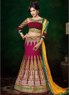 Sarees & Dress Material for Women - Buy Women Sarees & Dress Material…