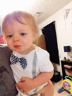 Birthday(1) Little Man's First Birthday #birthday #bowlerhats #bowties #Gavin #littleman #littlemanparty #mustashes #party