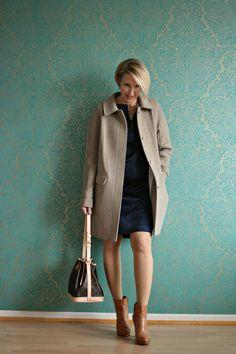 A fashion blog for women over 40 and mature women http://glamupyourlifestyle.blogspot.de/