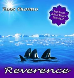 Reverence Cover New Age Music, Musical Composition, Latest Albums, Relaxing Music, Soundtrack, Itunes, Music Videos, Musicals, Youtube