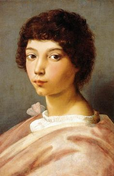 Raphael_Portrait_of_a_Young_Man.