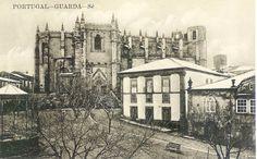 Guarda-Portugal