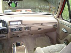1000 Images About Ford Trucks On Pinterest Ford Svt Raptor Lifted Ford Trucks And Ford Trucks