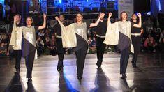 Hellenic Dancers at Brisbane Greek Festival 2013 Brisbane, Greek, Dancers, Fitness, Music, Youtube, Friends, Videos, Musica