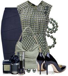 Business outfit  - www.styleupbyangel.com  #Personalshopper #Trends #Imageberatung #Farbberatung #Stilberatung #Stylist #Shopping #Look #accessories #Jewels #Schmuck #sommer