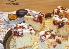 French Toast, Cheesecake, Breakfast, Food, Invite, Yogurt, Morning Coffee, Cheesecakes, Essen