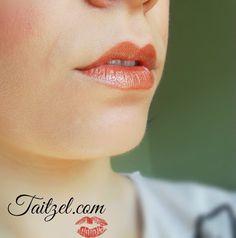 93 Best Make Up Images Diy Makeup Make Up Makeup