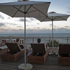 Enjoy a luxurious self-catering stay at Dash Apartments located inside the secure Dunkirk Estate. Chilly Weather, Luxury Accommodation, Hot Days, Luxury Apartments, Beach Club, Summer Of Love, Summer Nights, Journey, Patio