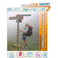 Seven Tips to Make the Most of the Camino de Santiago $16.10