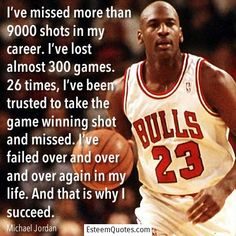 Michael Jordan Failure Quote Picture of the ferguson crisis and how to move things forward as Michael Jordan Failure Quote. Here is Michael Jordan Failure Quote Picture for you. Michael Jordan Failure Quote what michael jordan can teach you abo. Failure Quotes, Success Quotes, Michael Jordan Quotes, Player Quotes, Motivational Quotes, Inspirational Quotes, Marketing Quotes, Sport Quotes, Along The Way