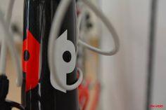 #parkpre #frame #cycling #detail