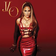 Jennifer Lopez| Be Inspirational ❥|Mz. Manerz: Being well dressed is a beautiful form of confidence, happiness and politeness