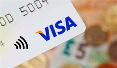 Flaw In Visa Contactless Payment Card Allows Fraudulent Payments