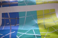 easy modern quilts - Szukaj w Google