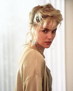 Prints & Posters of Sharon Stone 258733