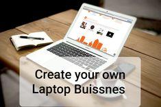 So kann kannst ganz einfach über dein Laptop oder PC dein eigenes Buissnes aufbauen. Dazu klick einfach auf den Link.