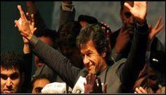 حلقہ این اے دوچھیالیس کے انتخابی مہم میں حصہ لینے کپتان کراچی پہنچ گئے، عمران خان آج کریم آباد سے عمران اسماعیل کی انتخابی مہم کا آغاز کریں گے اور کریم آباد کیمپ آفس میں بیٹھیں گے جبکہ ریحام خان کپتان کے ہمراہ جناح گراونڈ جائیں گی۔